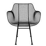 Sculptura Mesh Chair