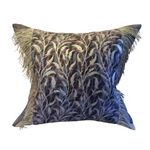 Fortuny Orfeo Pillow