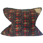 Turkish Camel Bag Pillow