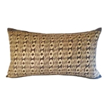 Fortuny Unita Pillow