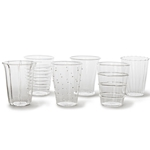 Assorted Tumbler Set