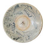 Ching Dynasty Bowl